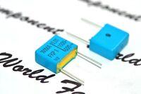 1x 16K110 RCK 02 High Precision Resistor 0.01/% 16.11KOhm S139