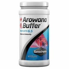Seachem Arowana Buffer 250g  Water Softener