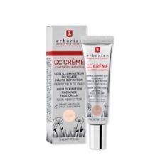 [ERBORIAN] CC Creme Clair_Radiance Face Cream 15ml(SPF 25)
