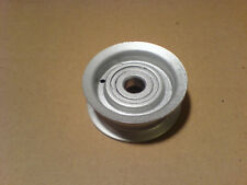 SNAPPER SIMPLICITY IDLER PULLEY *STENS* 280-016 REPLACES 1716615SM      E-9-7/23