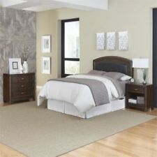 home styles bedroom furniture. home styles leather queen bedroom furniture sets