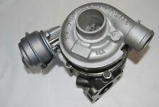 Turbolader GARRET Hyundai i20 i30 28201-2A701 1.6CRDi 115PS 85 kW 775274-2