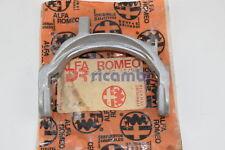 FORCELLA LEVA CAMBIO ZF S5-18/3 ALFA 119000040010
