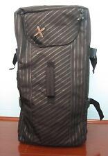 BILLABONG Trolley Travel Bag (Pick up Inner West, Sydney) – good condition