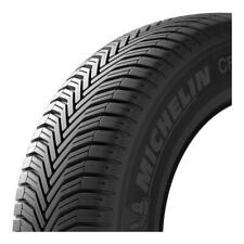 Michelin CrossClimate SUV 235/50 R18 101V EL M+S Allwetterreifen