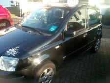 Fiat Panda 169  TÜV und AU NEU