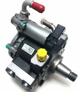 Fuel Injection Pump 03L130755E 03L130755AL VW Audi Skoda Seat 1.6 TDI