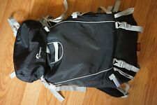 LOWEPRO PHOTO SPORT 200 AW BACK PACK CASE