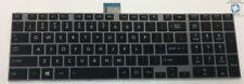 Genuine Toshiba Satellite P850 Keyboard without Backlit K000139340