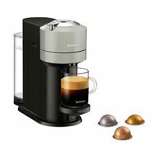 Krups XN 910B Nespresso Vertuo Next Kapselmaschine Kaffeemaschine 3 Kapselgrößen
