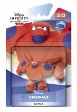 Disney Infinity 2.0 Baymax Big Hero 6 Character Video Game Figure