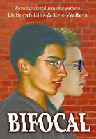 Bifocal by Ellis, Deborah , Paperback