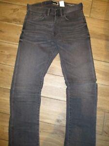 """MENS JEANS M&S  jeans  WAIST 32"""" 34"""" 36"""" 40"""""""