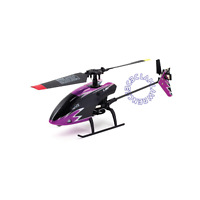 ESKY 150 V2 Axis Gyro Flybarless RC Helicopter CC3D toy hobbie Mode 2