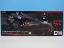 [FROM JAPAN]Soul of Chogokin GX-64 Space Battleship Yamato 2199 Bandai
