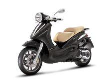 Vespa 56416R Rim Scooter Rims wheel grimeca piaggio front motorcycle OEM ITALY