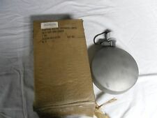 INSULATED ARCTIC CANTEEN W/o COVER  NEW IN BOX RS 7308