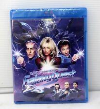 Galaxy Quest (Blu-Ray) - New (Read Description)