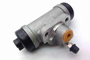 Drum Brake Wheel Cylinder Rear Right / Left WC14144 For Nissan Frontier