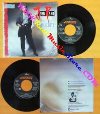 LP 45 7'' JOHN PARR Two hearts 1986 holland MERCURY 884 819-7 no cd mc dvd