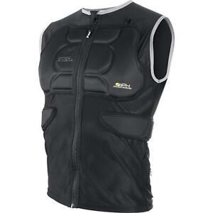 Oneal BP Protector Vest Protector Motocross Mx Enduro Quad