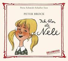 Brock, P: Ich bin die Nele von Peter Brock (2009)