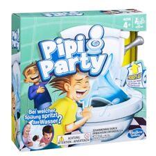 Hasbro C0447100 Pipi Party