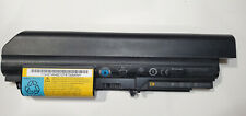 Genuine Lenovo Battery R400 T400 T61 R61 42T5229 42T5230 42T4653 42T4549