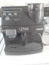 Saeco Vienna Superautomatica Espresso machine