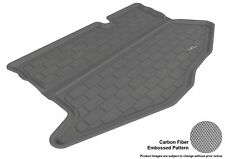 3D Fits 2011-2016 Ford Fiesta G3AC12755 Gray Waterproof  Car Parts For Sale