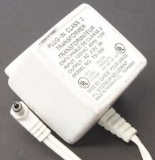 Tristar TS-200 AC DC Power Supply Adapter Charger Output 2.3V 3A