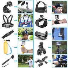 Kits de accesorios de batería para cámaras de vídeo y fotográficas GoPro