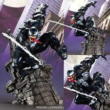 Marvel ArtFX Statues 1/6 Scale Venom Kotobukiya New