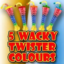 Plain Twister Slush Cup, 12oz, 35p, www.slushcupuk.com