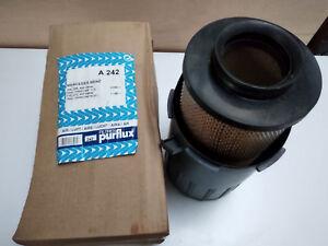 Filtre à air Purflux A242 - Mercedes Benz