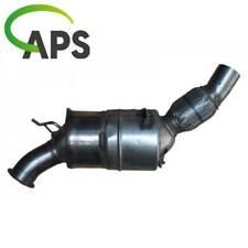 Rußpartikelfilter DPF 40502001