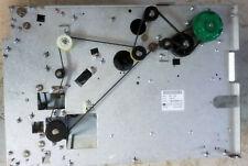 Nautilus Hyosung Atm 2k Cash Dispenser Cdu 1100 Part 72841337
