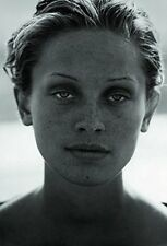 Peter Lindbergh : Images of Women (2013, Hardcover)