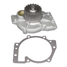Engine Water Pump Eastern Ind 18-1503 fits 98-07 Volvo V70 2.4L-L5