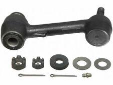 For 1965 Mercury Villager Idler Arm Moog 87421JS 4.7L V8 Base Steering Idler Arm