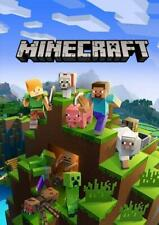 Minecraft Premium (ACCOUNT) PC (GLOBAL)(Java)