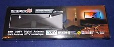 Digiwave Digital TV Antenna BMX Super Flat COMPACT DESIGN  - Access Free TV!!!