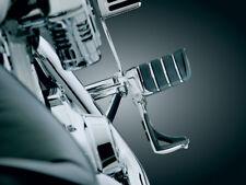 Kuryakyn Switchblade Front Foot Peg & Adapter Kit Yamaha V Star 1100  Custom