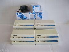 Lot of 10 US Robotics 5686D Modem 56K USR5686D 0701 D