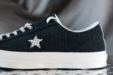 41c6202f4d00 CONVERSE ONE STAR OX shoes for women