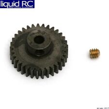 Associated 8270 33 Tooth 48 Pitch Pinion Gear