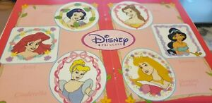 Various Disney Counted Cross-Stitch Charts - MORE CHARTS ADDED