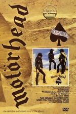 MOTÖRHEAD - Ace Of Spades  (Classic Album Series) 2-DVD