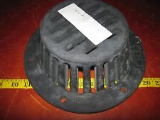 NEW GALIGHER SLURRY PUMP LINER 23988 STRAINER ELEMENT PUMP ELEMENT LOWER SCREEN