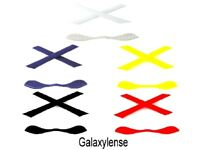 Galaxy Replacement Rubber Kits For Oakley Radarlock Path Edge Multi-Selection